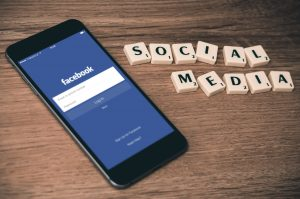 social media marketing podcasts