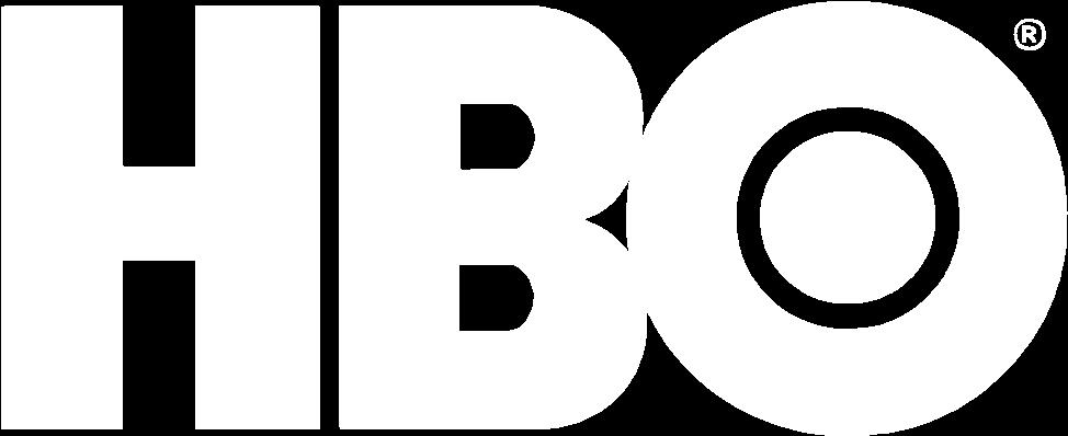 hbo transparent
